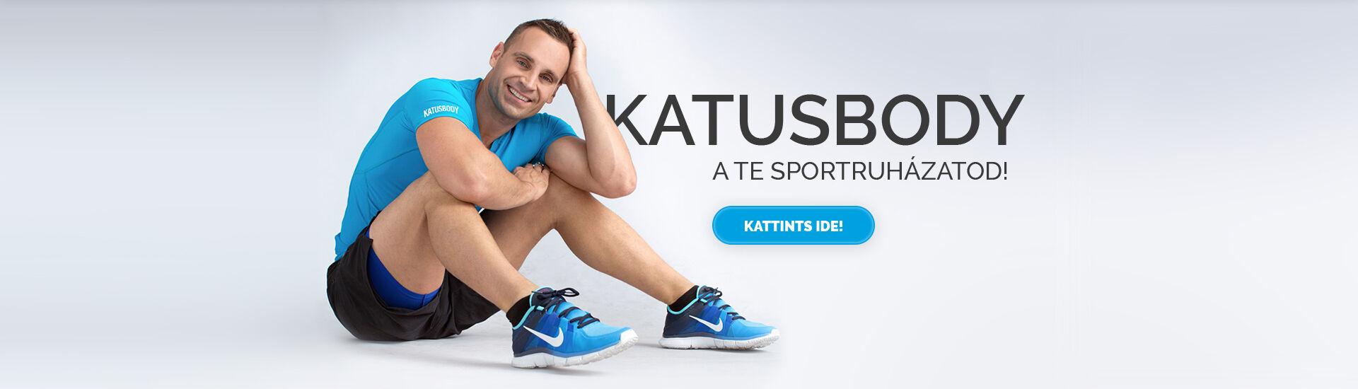 Katusbody1