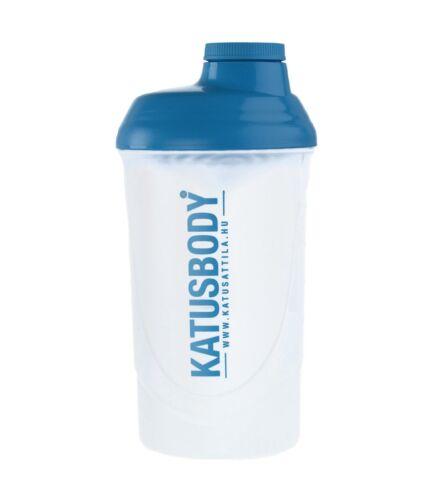 Shaker, kék